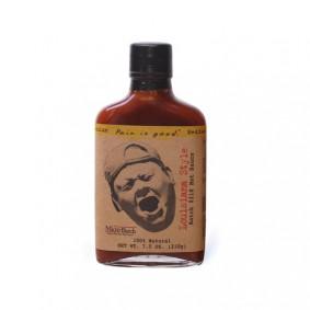 Pain Is Good Batch #218 ''Louisiana Style'' Hot Sauce