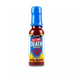 Blair's Beyond Death Hot Sauce