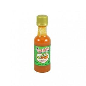Marie Sharp's Mild Habanero Hot Sauce Mini