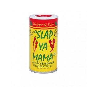 Slap Ya Mama - Original Blend